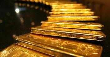 小非农碰上加息 纸黄金后市走势如何?