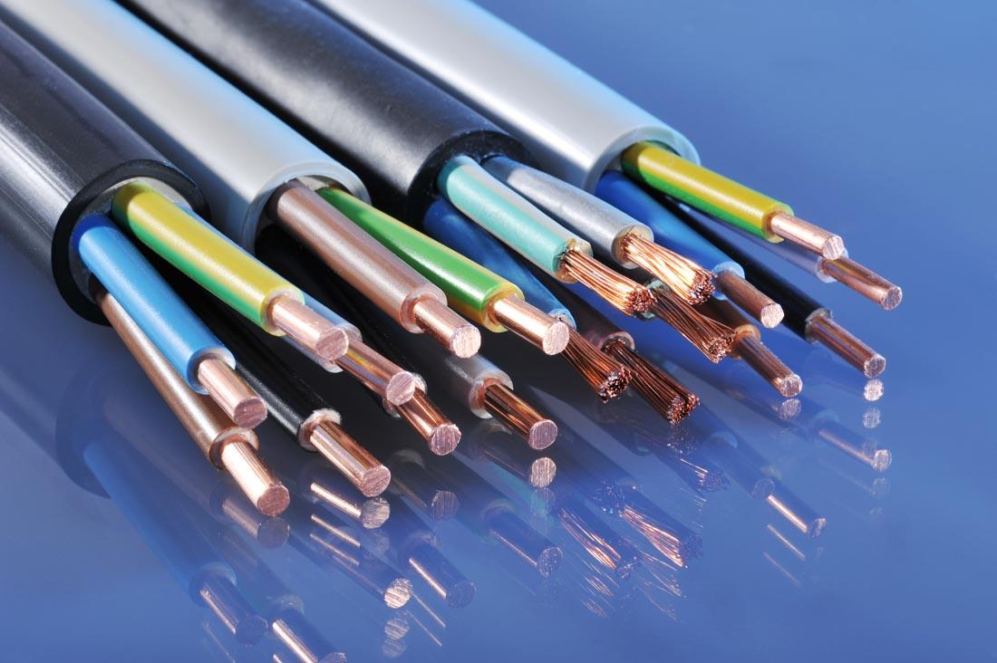 电线电缆行业提升质量水平 加强规范自律倡议书