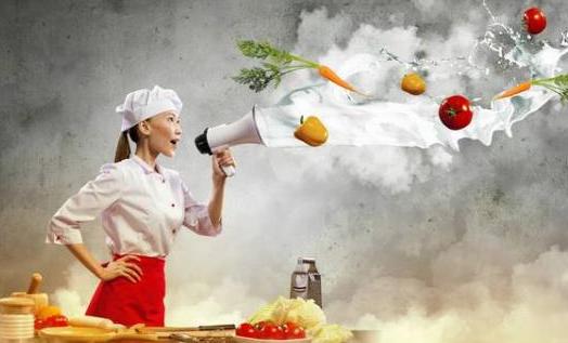 怎样消除厨房油烟味?消除厨房油烟味有哪些妙招?