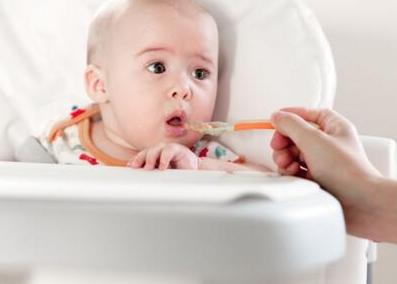 宝宝不爱吃饭怎么办?宝宝不吃饭要注意哪些?