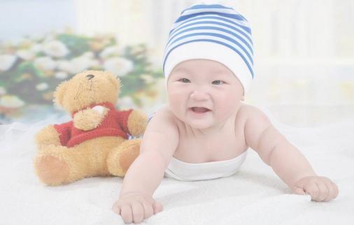 婴儿游泳有哪些注意事项?婴儿游泳要注意哪些?