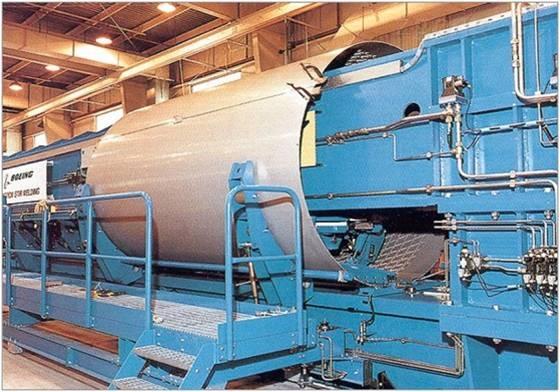 总理:取消50%铝合金加工产品生产许可证