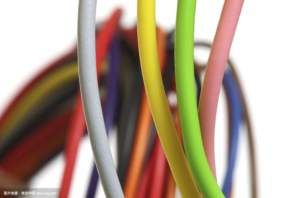 一季度25组电缆抽检合格率100%