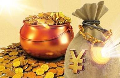 朝鲜局势再生事端 黄金期货有望借机反弹