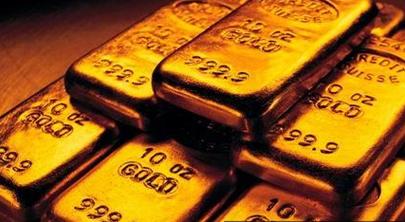 美联储对加息过于乐观 现货黄金走势难定