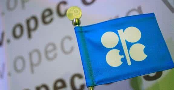 油市关注OPEC月报仍忧两利空