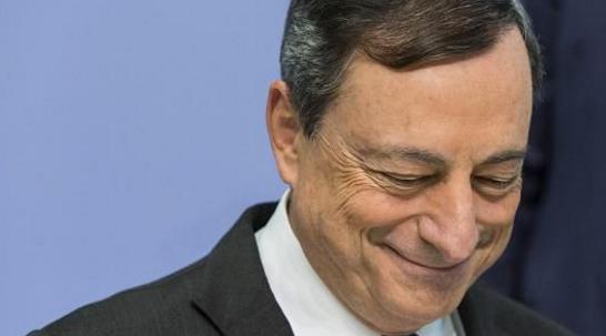 晚间迎来欧银决议 现货白银走软概率较大