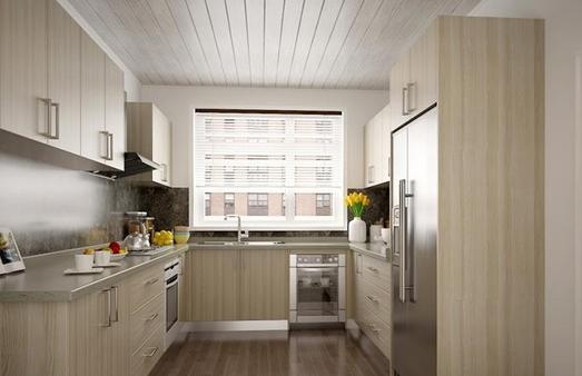 小苏打厨房清洁小窍门