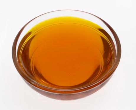周四油脂期货市场收盘普涨