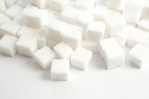 周四ICE原糖延续反弹