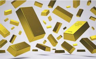 晚间英国央行公布利率 或不利于国际黄金
