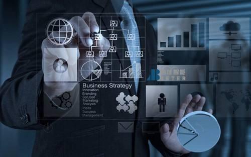 三大体系助力智慧安防行业 保障生活安全