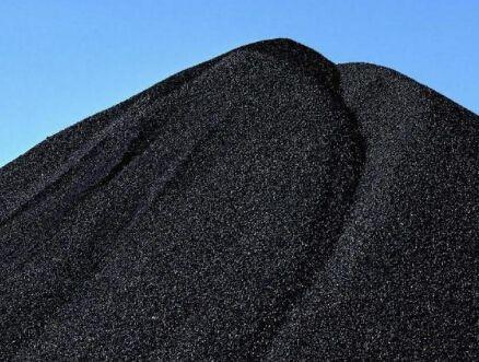 动力煤期货贴水加大后 日内短多为主