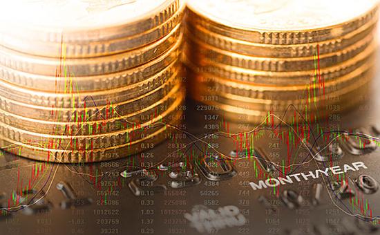 黄金市场出现两极分化 黄金本轮涨势接近尾声