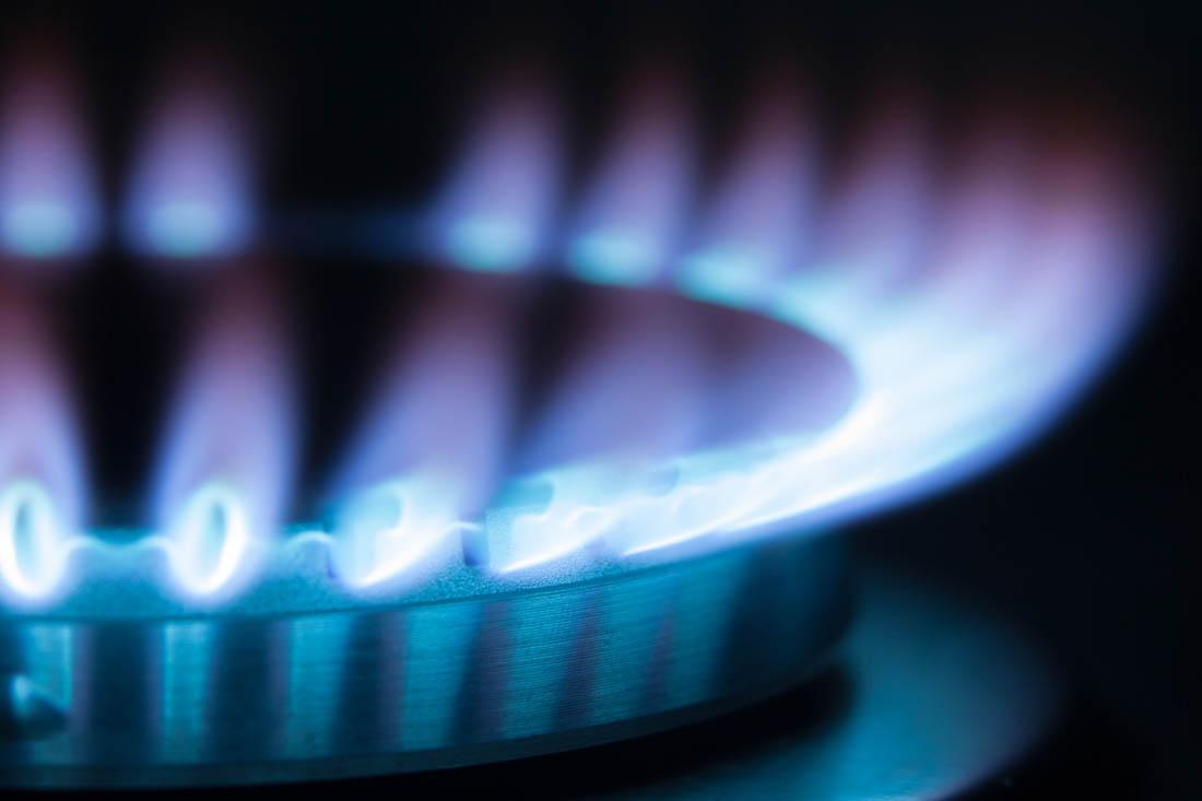 成都非居民用天然气销售价格每立方米降低0.25元