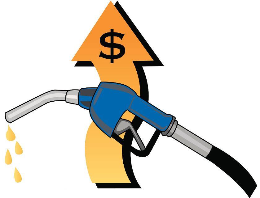 网上兼职创逸网q262661494招聘正规,还有1天,油价要涨了:车主们,别期待油价跌回去