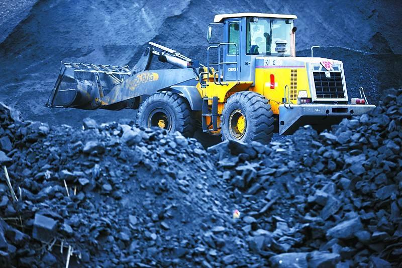 四季度动力煤价格或迎新一轮上涨
