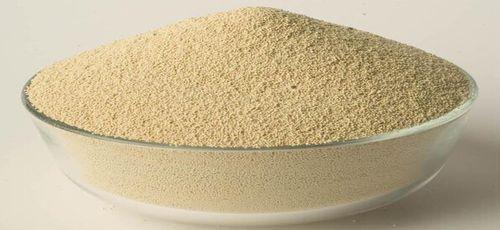 美国豆粕期货行情_豆粕期货价格有望反弹