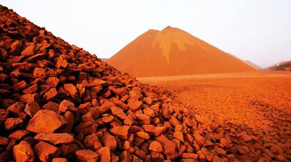 影响动力煤期货价格的九大因素分析