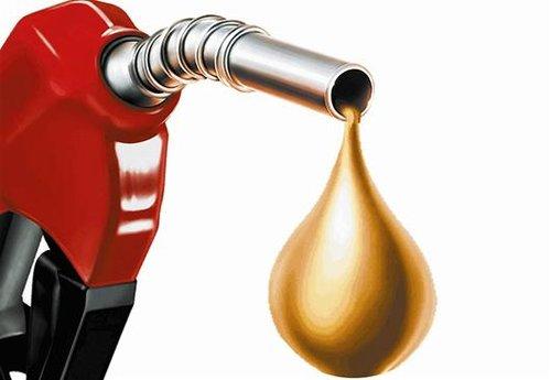 OPEC监测原油出口 油价在6个月内将回到60美元/桶?