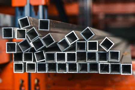 钢价暴跌反弹条件不足 本周或将继续下跌
