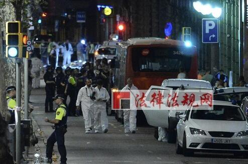 巴警击毙恐怖分子 其中一名恐怖分子是工程师和无人机技术人员