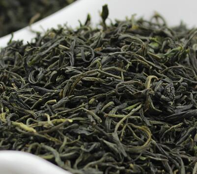肯尼亚蒙巴萨茶叶拍卖出3个月新高
