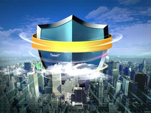 安防产业楼宇对讲和视频监控发展趋势