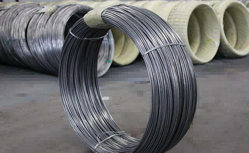 供应收缩现货存压力 螺纹钢期价短期维持宽幅震荡