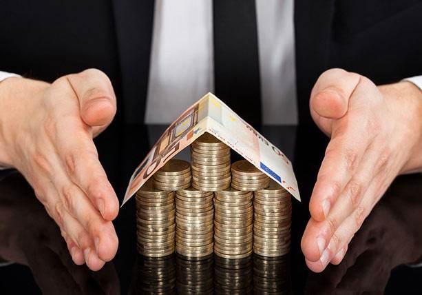 史上最严资管新规来袭 各金融机构面临的是机遇还是挑战?