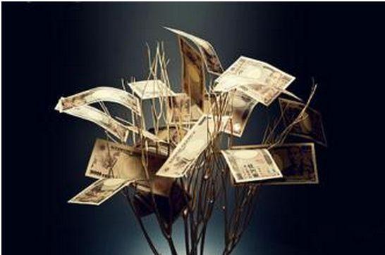 资管新规打破刚性兑付 银行保本理财将成过去?