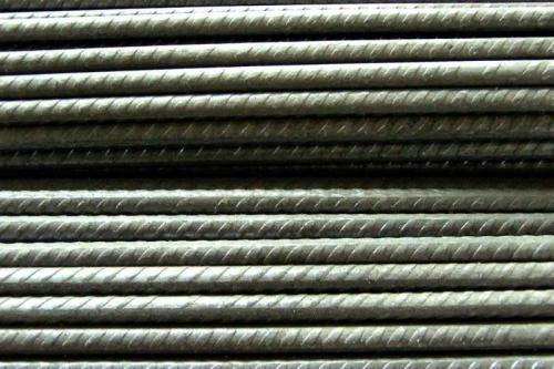 今日(12月26日)螺纹铁矿期货收评