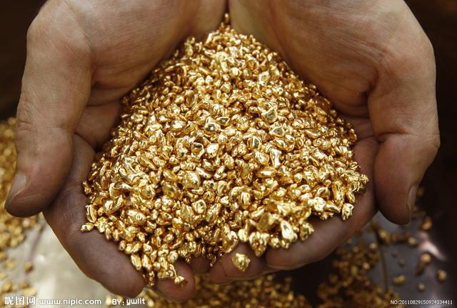 今日(12月27日)早评黄金原油有望突破新及高操作建议