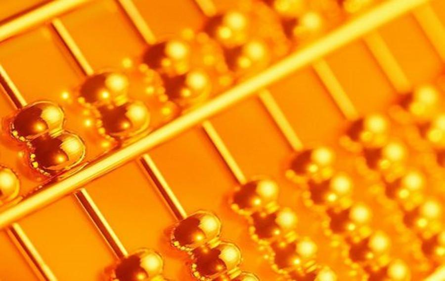 新浪爱彩双色球走势图表,黄金t+d交割有哪些步骤