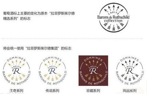 拉菲红酒_标志_好处_鉴别_价格和图片