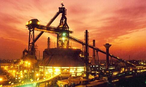 2018年钢铁行业仍有望维持较好利润水平