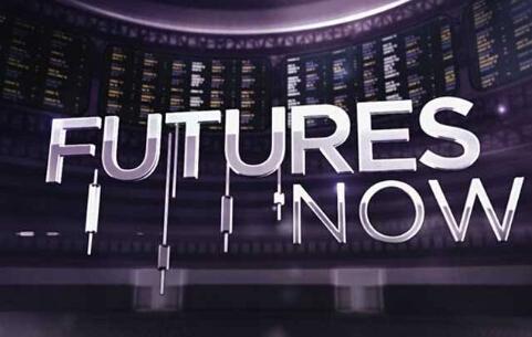 今日(1月10日)期货主力品种趋势追踪