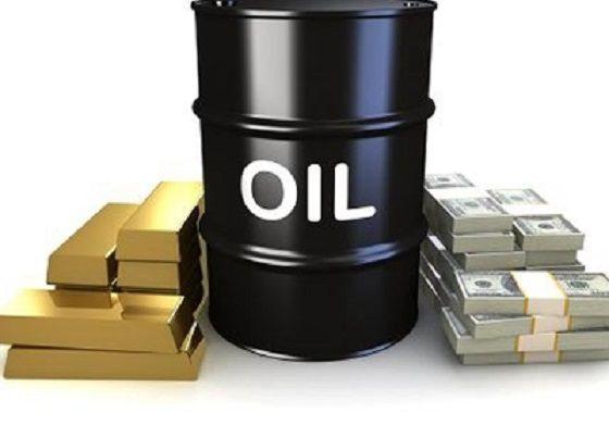 2018油价走势将如何演绎