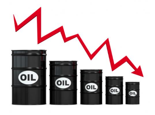 原油价格或迎一波回调 但跌幅有限