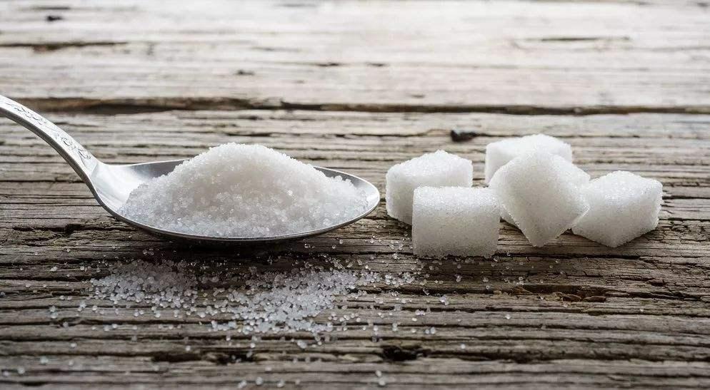 国内糖价后期继续下跌概率较大