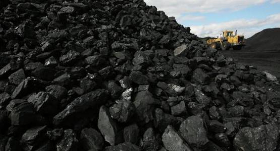 三大煤种齐上涨 中国太原煤炭指数再创新高