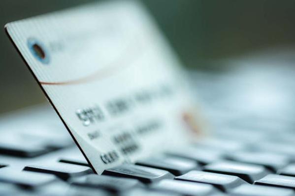 怎么样申请信用卡