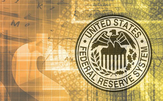 美联储纪要鹰爪锋利 黄金短期回落压力加剧