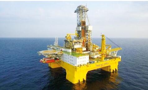 石油开采_中国石油将获阿布扎比海上油田开采原油和天然气权利