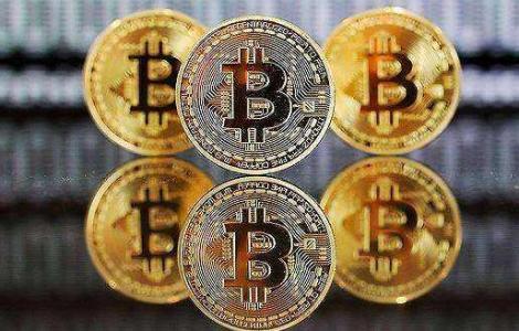 比特币与以太坊 数字黄金与超级计算机