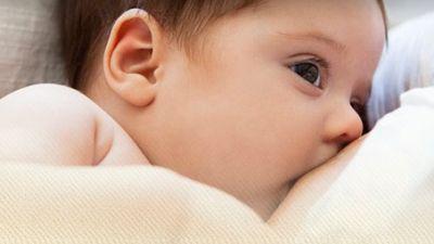 坚持母乳喂养对妈妈有哪些好处