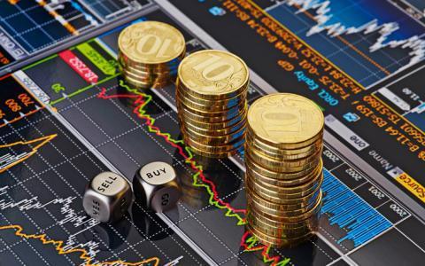 Pimco:建议增加对新兴市场货币和黄金的配置