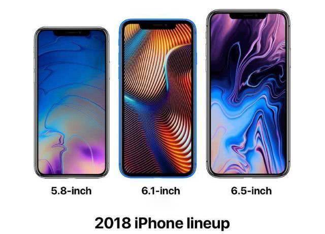 苹果产品发布日迎四年来最大跌幅