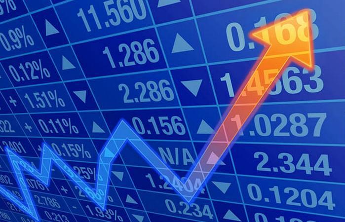 美股收跌百点 科技股受重挫