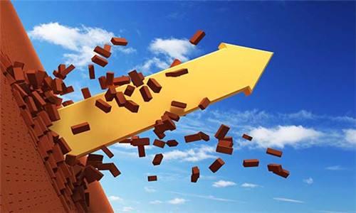 黄金终于站稳1200关口 中印两国黄金进口大增